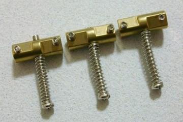 tl brass saddle-1